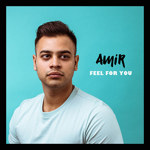 Feel for You de Amir