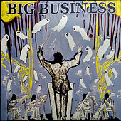 Head for the Shallow by Big Business