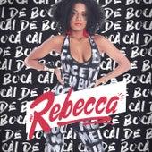 Cai de Boca by Mc Rebecca