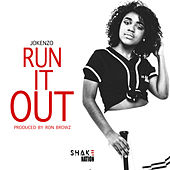 Run It Out de Shake Nation