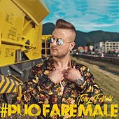 Può fare male by Various Artists