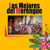 Los Mejores del Merengue by Various Artists