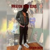 Praying for Sins by Kap Money Deacon