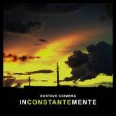 Inconstantemente de Gustavo Coimbra