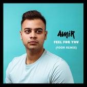 Feel for You (Foor Remix) de Amir