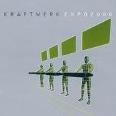 Expo2000 by Kraftwerk