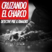 Cruzando  el Charco de Various Artists