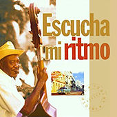 Escucha Mi Ritmo de Various Artists