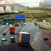 Good Morning Britain by Chevron