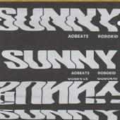 Sunny von AOBeats