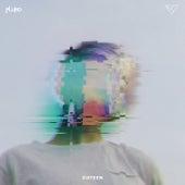 Sixteen by Pluko