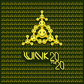 20 To 20 by Josh Wink