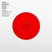 John Digweed Live in Tokyo von Various Artists