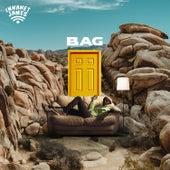 Bag by Innanet James
