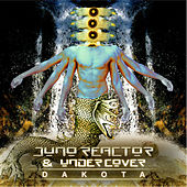 Dakota de Juno Reactor