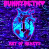 Key of Hearts di Bunnydeth♥
