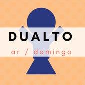 Ar / Domingo de Du Alto