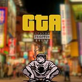 Gta by DMG