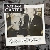 Winnie O'Neill de Nathan Carter