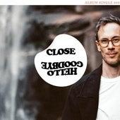 Close by Hellogoodbye