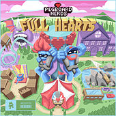Full Hearts EP by Various Artists