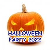 Halloween Party 2018 von Various Artists