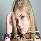 Despacito (Acústico) de Gabi Fratucello
