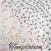 Temptation by RC