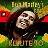 Bob Marley's Era (Tribute) by Music Factory