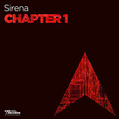 Chapter 1 by Sirena