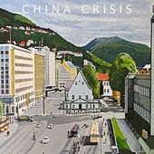 Autumn in the Neighbourhood de China Crisis