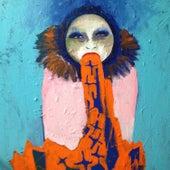 Run to the Hills by Tanya Tagaq