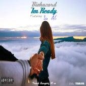 I'm Ready (feat. Su Ali) by Biohazard
