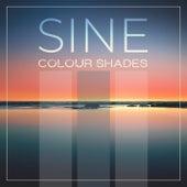 Colour Shades de Sin e