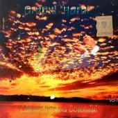 Cantati intr-una Domnului, Vol. 1 by Grupul Harul