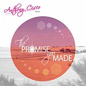 The Promise You Made de Anthony Cisco