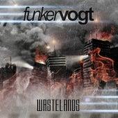 Wastelands by Funker Vogt
