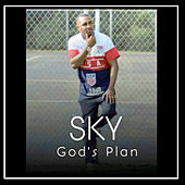God's Plan by Sky
