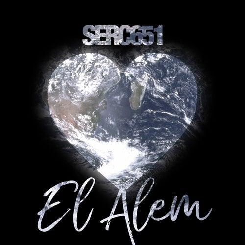 El Alem by Serc651