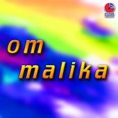 Om Malika de Various Artists