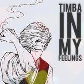 In My Feelings by El Timba