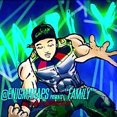 Family by Enigma