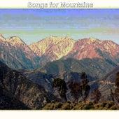 Peaks & Valleys by Dolphinbrain