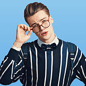 Lie to Me (Spanish Version) von Mikolas Josef