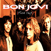 Hey God (Live) by Bon Jovi