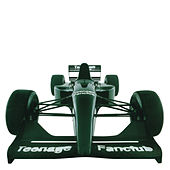 Grand Prix (Remastered) by Teenage Fanclub