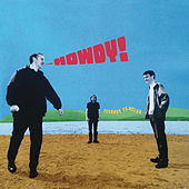 Howdy! (Remastered) von Teenage Fanclub
