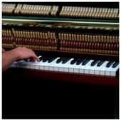 Piano Relajante para Estudiar y Concentrarse by Various Artists