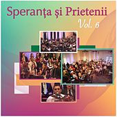 Vol. 6 by Speranța și prietenii
