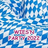 Wies'n Party 2018 von Various Artists